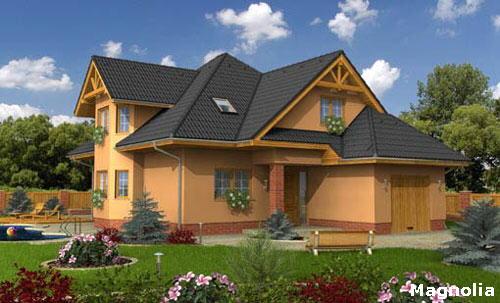 Crollano ancora i prezzi delle case trading italia for Mini case italia prezzi