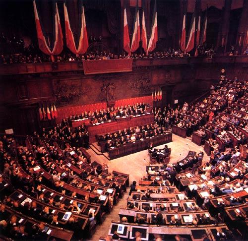 i rimborsi spese dei parlamentari inglesi sono visibili